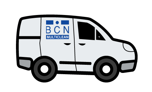 BCN Multiclean provides dry carpet cleaning in Peterborough, Cambridgeshire and surrounding areas, as well as offering upholstery services.